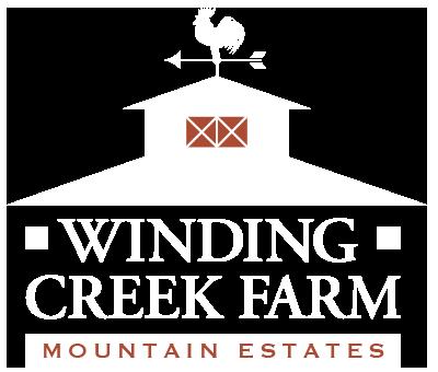Winding Creek Farm