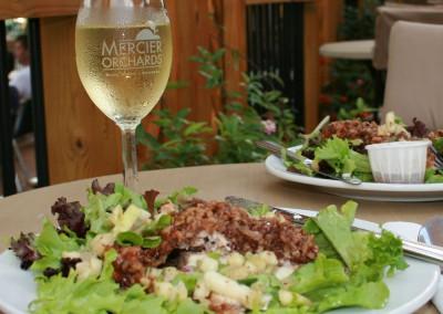 mercier-dinner-sq