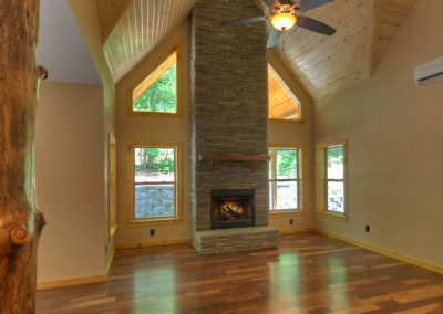 wcf-fireplace-sq