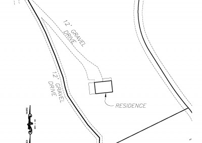 Winding Creek Farm Lot 2